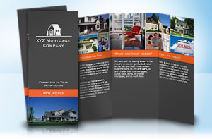 brochures houston