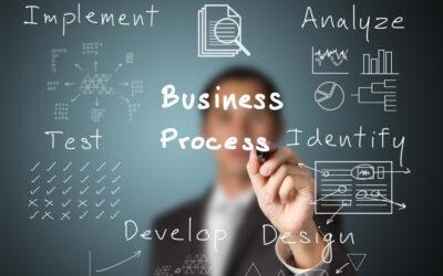 Process Development – good communication is the glue