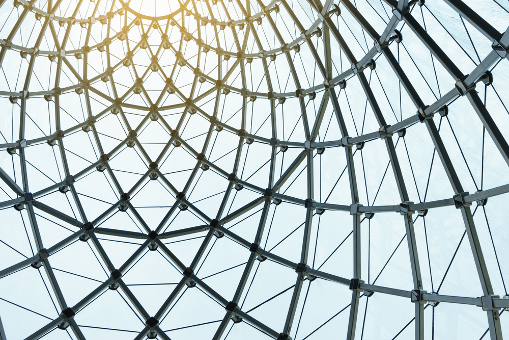 Vendor Management – just structure, not rocket science