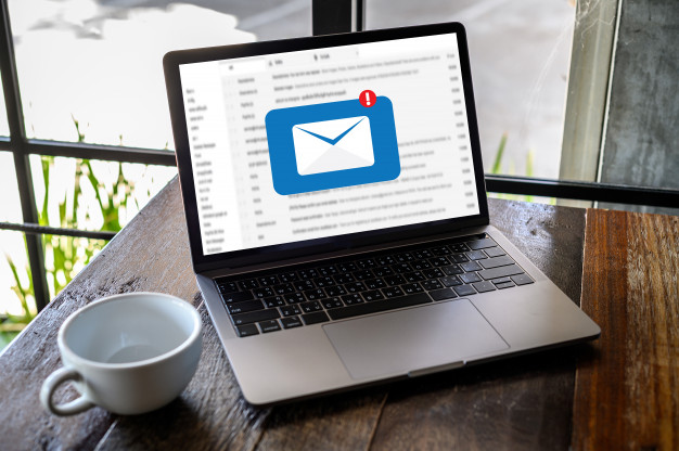 BUSINESS EMAIL BEST PRACTICES